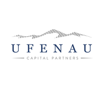 Ufenau Capital Partners investiert in IKOR